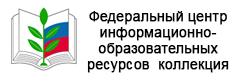 Федеральный центр информационно-образовательных р